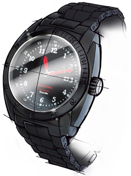 swiss-made-caramic-watch-by-palladium-2